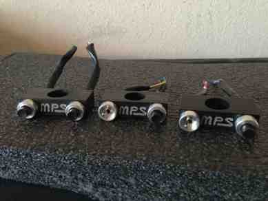 Gsxr 1000 go fast parts!!!-imageuploadedbytapatalk1351653438.352490.jpg