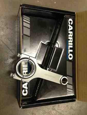 Gsxr 1000 go fast parts!!!-imageuploadedbytapatalk1351654300.719960.jpg