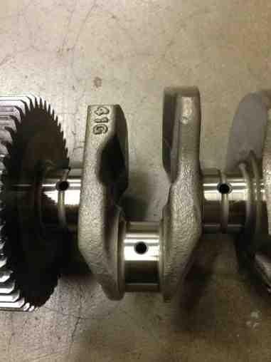 Gsxr 1000 go fast parts!!!-imageuploadedbytapatalk1351654317.736766.jpg