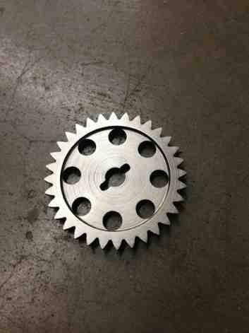 Gsxr 1000 go fast parts!!!-imageuploadedbytapatalk1351654333.869527.jpg