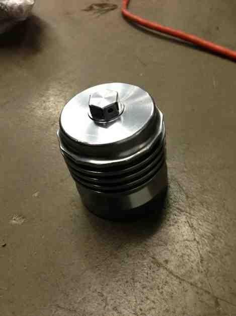 Gsxr 1000 go fast parts!!!-imageuploadedbytapatalk1351654359.469563.jpg