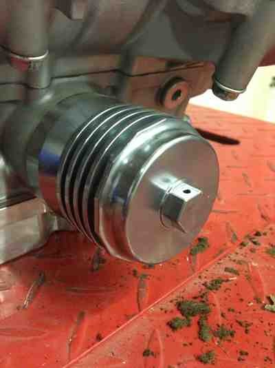 Gsxr 1000 go fast parts!!!-imageuploadedbytapatalk1351654366.969936.jpg