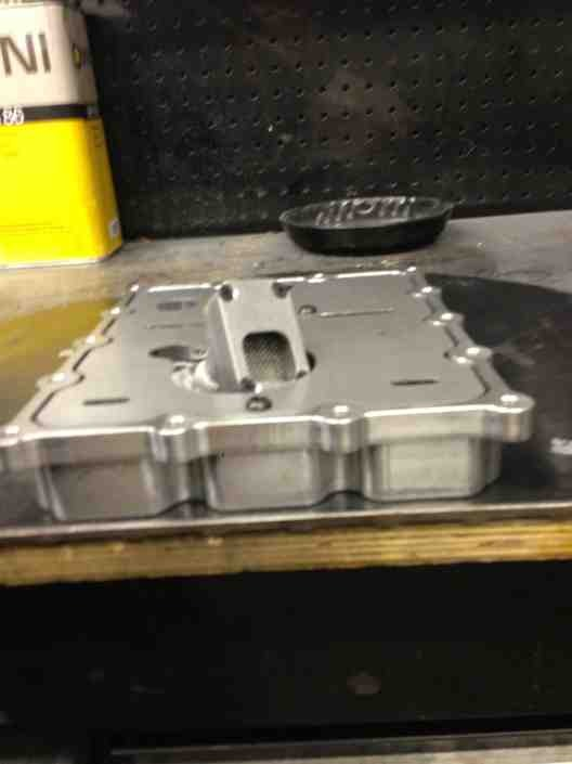 Gsxr 1000 go fast parts!!!-imageuploadedbytapatalk1351654389.003698.jpg