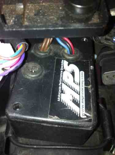 Parts parts parts!!!-imageuploadedbytapatalk1352088860.670566.jpg