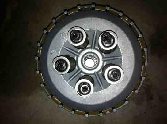 Parts parts parts!!!-imageuploadedbytapatalk1352088899.313793.jpg