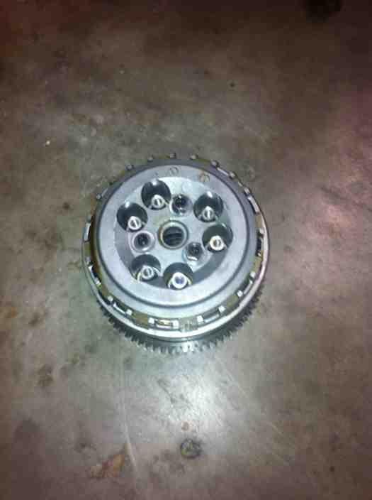 Parts parts parts!!!-imageuploadedbytapatalk1352088918.873722.jpg