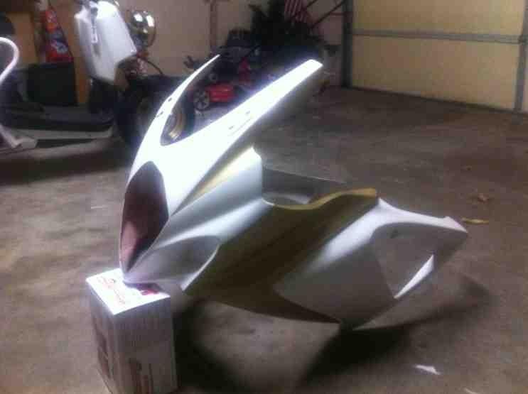 Parts parts parts!!!-imageuploadedbytapatalk1352089164.858006.jpg