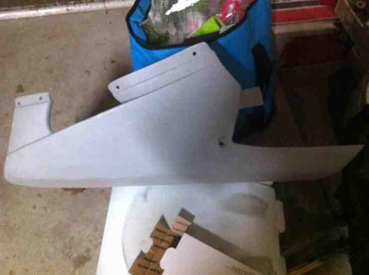 Parts parts parts!!!-imageuploadedbytapatalk1352089249.056420.jpg