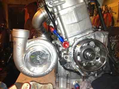 Turbo header-imageuploadedbytapatalk1353095866.127926.jpg