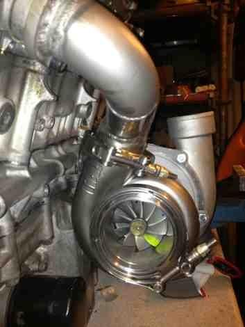 Turbo header-imageuploadedbytapatalk1353095891.260361.jpg