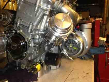 Turbo header-imageuploadedbytapatalk1353257475.190538.jpg
