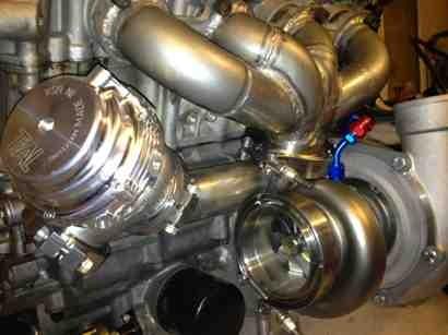 Turbo header-imageuploadedbytapatalk1353257493.256541.jpg