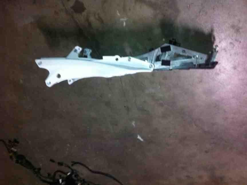 07-08 parts-imageuploadedbytapatalk1353878390.583792.jpg