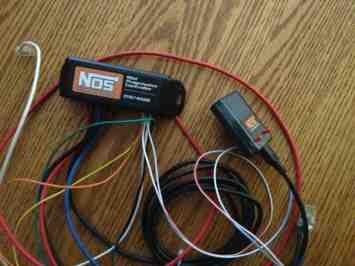 Brand new NOS mini...-imageuploadedbytapatalk1354036812.784337.jpg