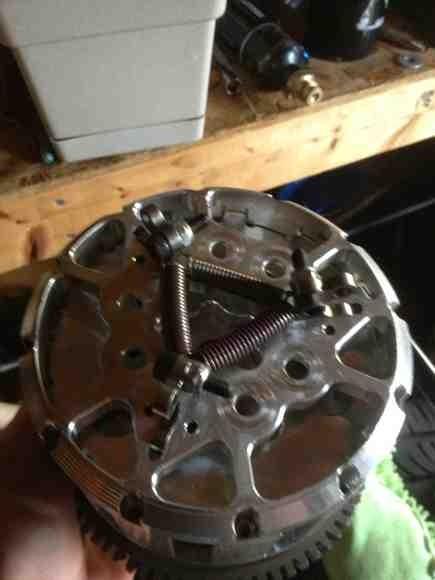 07 gsxr 1k parts, arm sidewinder pan etc-imageuploadedbytapatalk1358198846.790158.jpg