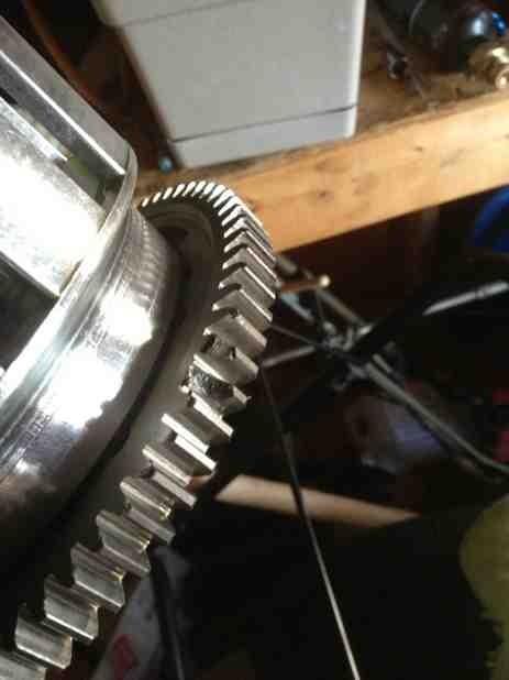 07 gsxr 1k parts, arm sidewinder pan etc-imageuploadedbytapatalk1358198859.856396.jpg