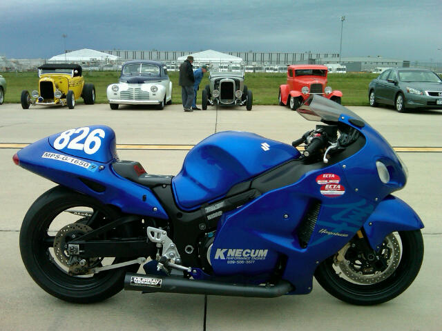 Post your Busa pics-img00561-20120428-1155.jpg