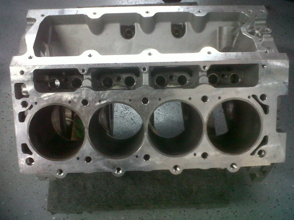 LS7 WARHAWK BLOCK & CRANK AND ROD FOR SALE..-img00608-20121011-1708.jpg
