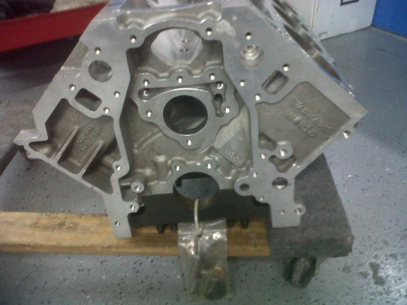 LS7 WARHAWK BLOCK & CRANK AND ROD FOR SALE..-img00609-20121011-1708.jpg