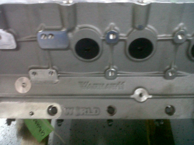 LS7 WARHAWK BLOCK & CRANK AND ROD FOR SALE..-img00611-20121011-1709.jpg