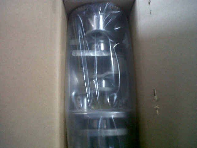 LS7 WARHAWK BLOCK & CRANK AND ROD FOR SALE..-img00612-20121011-1709.jpg