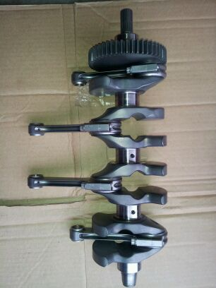GRUDGE BUSA PARTS!!  THE GOOD STUFF BIG HP PACKAGE-img_0132.jpg