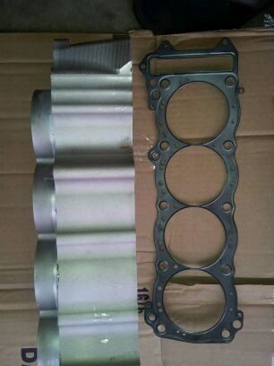 GRUDGE BUSA PARTS!!  THE GOOD STUFF BIG HP PACKAGE-img_0133.jpg