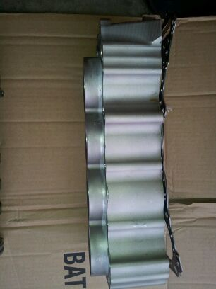 GRUDGE BUSA PARTS!!  THE GOOD STUFF BIG HP PACKAGE-img_0134.jpg