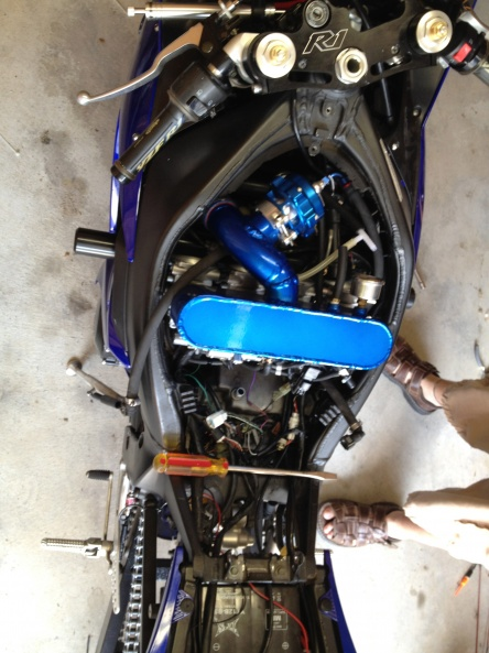 2003 Yamaha R1 Turbo-img_0187.jpg