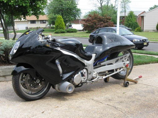 Post your Busa pics-img_0227.jpg
