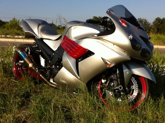 LETS SEE SOME KILLER ZX14 PICS!!!!!!!-img_0514.jpg