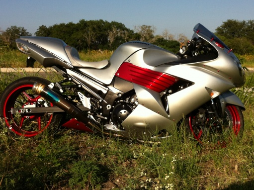 LETS SEE SOME KILLER ZX14 PICS!!!!!!!-img_0515.jpg