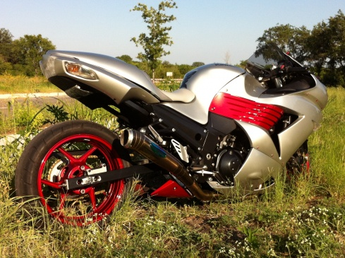 LETS SEE SOME KILLER ZX14 PICS!!!!!!!-img_0516.jpg