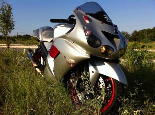 LETS SEE SOME KILLER ZX14 PICS!!!!!!!-img_0518.jpg