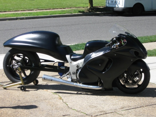 Post your Busa pics-img_0857.jpg