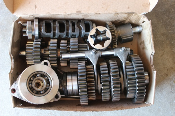 FOR SALE ZX14 PARTS (Transmission, Wheels)-img_1135-copy.jpg