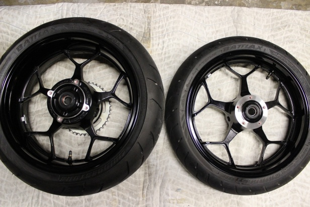 FOR SALE ZX14 PARTS (Transmission, Wheels)-img_1750-copy.jpg