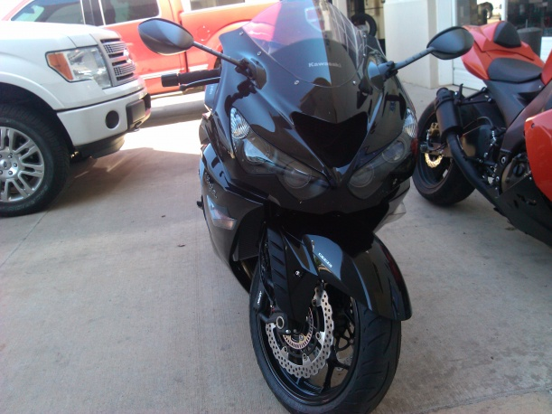 2012 zx-14r stretched lowered full pipe and Guhl-img_20120423_150104.jpg