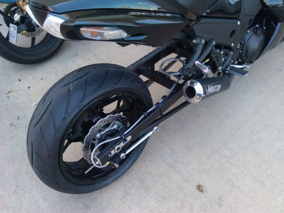 2012 zx-14r stretched lowered full pipe and Guhl-img_20120423_150127.jpg