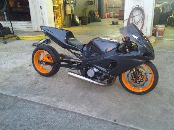 2002 gsxr 1000 grudge bike-img_20121006_192036.jpg