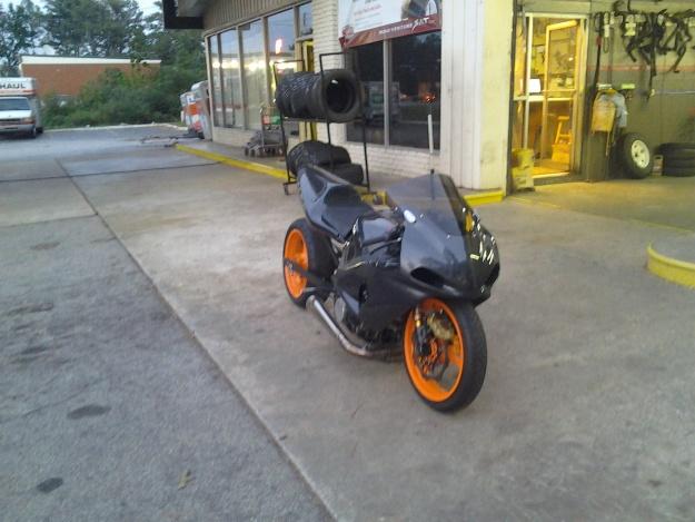2002 gsxr 1000 grudge bike-img_20121006_192048.jpg