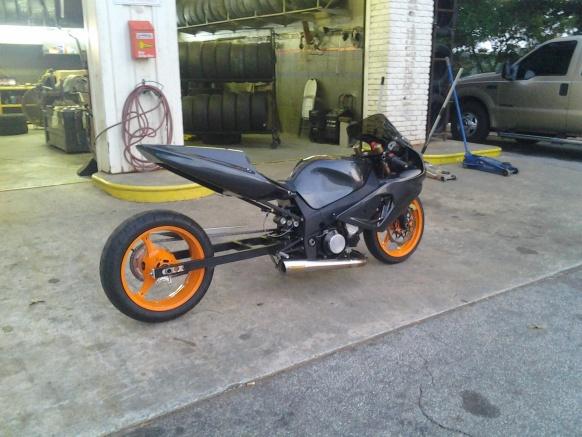 2002 gsxr 1000 grudge bike-img_20121006_192104.jpg