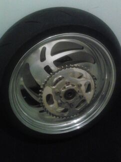 4SALE RC Components wheels-img_20121109_191710.jpg