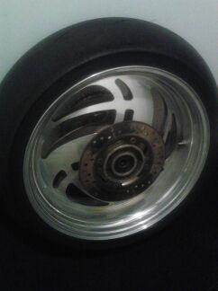 4SALE RC Components wheels-img_20121109_191723.jpg