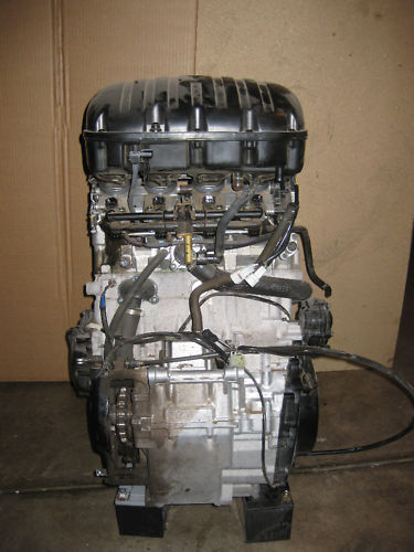 Looking for k1-k4 engine-img_2915_1494747480634.jpg
