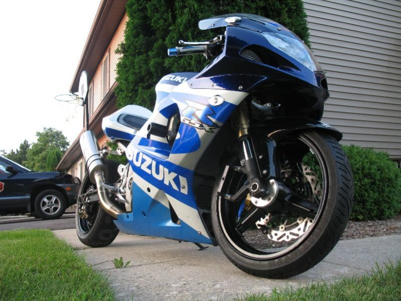 Let's see those bad a** GSXR pics-img_2917.jpg