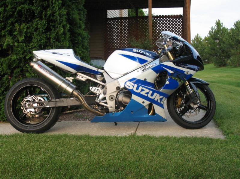 Let's see those bad a** GSXR pics-img_2918.jpg