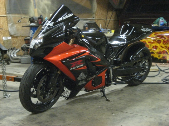 ***2007 GSXR 1000 Real Street/ Grudge Bike***-img_3145.jpg