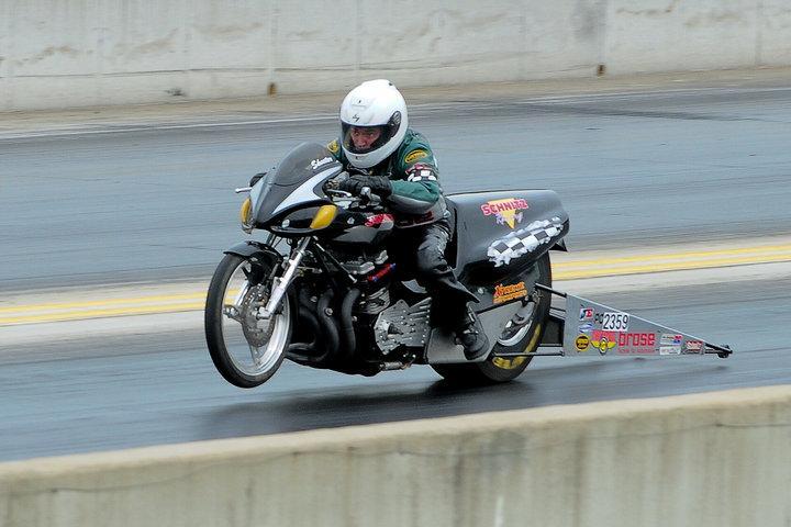 PXM bike-milan-5.jpg