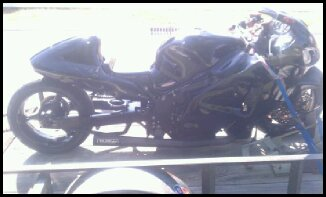 Name:  my busa.jpg